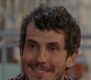 Alex (TV Series)