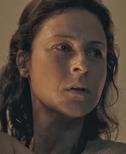 Season six anna