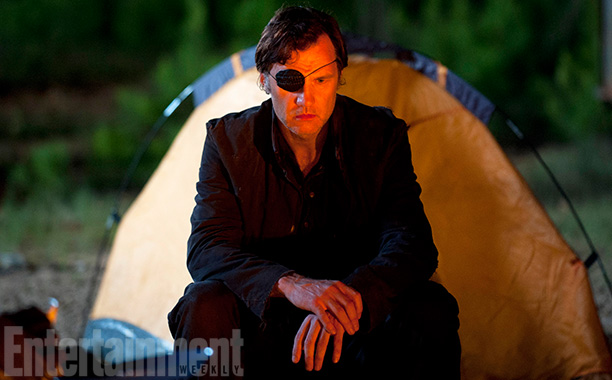 Image - The-Walking-Dead-4-Temporada-S04E06-Live-Bait-003.jpg ...
