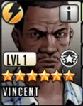 VincentLegendary