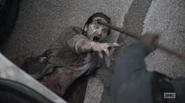 Zombie Jimbo