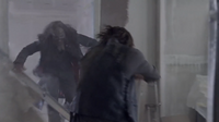 Beta vs Daryl (1)