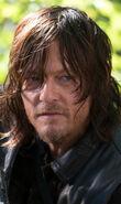 Daryl615