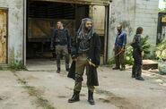 Normal TWD 703 GP 0525 0225-RT