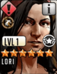 RTS Lori