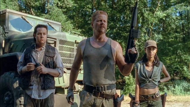 File:S04E10 Abe, Eugene and Rosita.png
