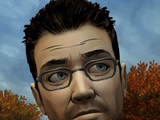Марк (видеоигра)