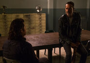 The-walking-dead-episode-807-negan-morgan-935