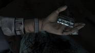 AEC Logan's Tape