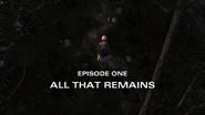 ATR Title Screen