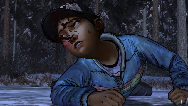 File:NGB Clem Non Canon Death 1.png