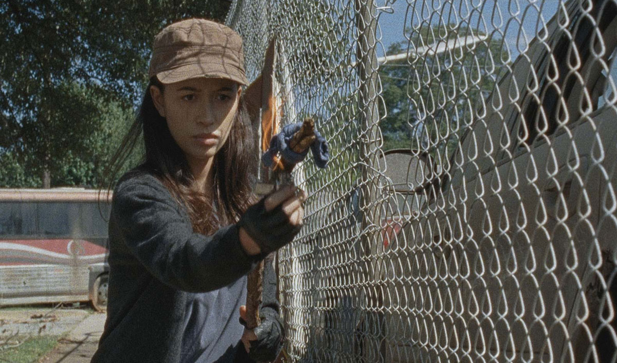 Image - The-walking-dead-episode-714-rosita-serratos-fence-1200x707 ...