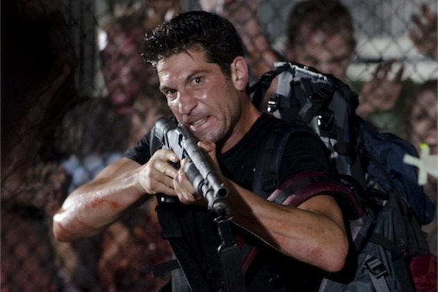 File:The-walking-dead-save-the-last-one featured photo gallery.jpg