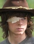 Carl Grimes (TV Series)
