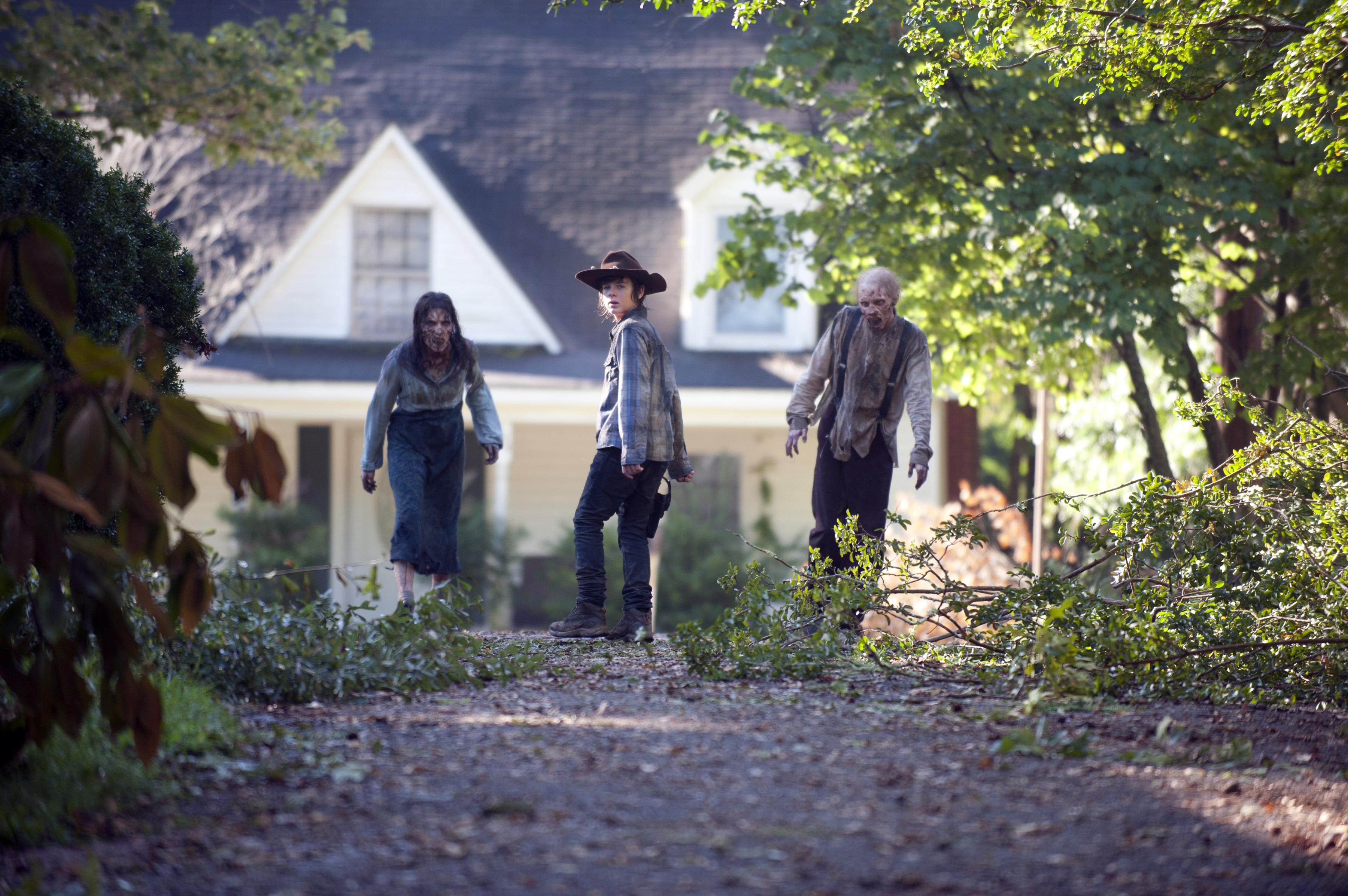 Tập tin:Episode 4.09 Promotional Photo.jpg
