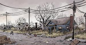 Rick'sNeighborhood