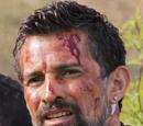 Francisco (Fear The Walking Dead)
