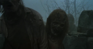The Whisperers 9x08 (5)