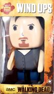 Daryl Dixon Wind Up