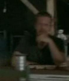 File:Greg Crews Snoring Man 30 Days Without an Accident 2.JPG
