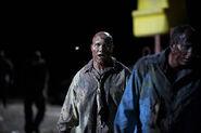 Hines-ward-zombie original