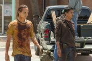 Normal FTWD 214 PI 0606 0037-RT