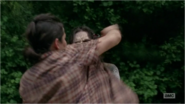 5x05 Tara Kills