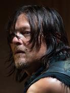611 Daryl Suspicious