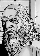 Axel ajhcfaga