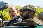 Fear-the-walking-dead-episode-305-victor-domingo-2-9351-850x560