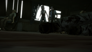 ITD Mobjack Corpses