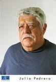 Julio Pedrero