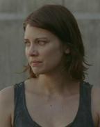 Maggie saijdasas