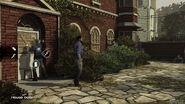 Mansion Episodio 4