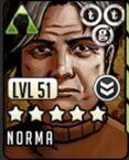 NormaRTS