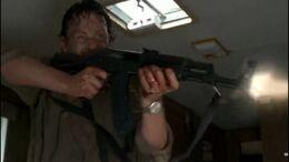 Rick-shoot-with-ak-47