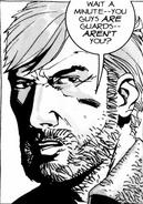Rick 014.2