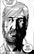 Rick 022.2