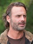 Rick Grimes (TV Series)-0
