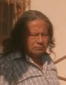 File:Season two rosarito resident (17).png