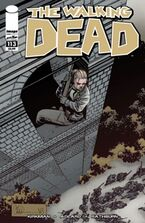 225px-The-Walking-Dead-114-cover