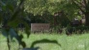 5x09 Shirewilt Estate