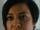 Мария Томпсон (Бойтесь ходячих мертвецов)