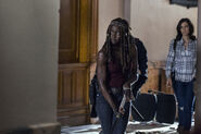 The-walking-dead-season-9-michonne-935-5