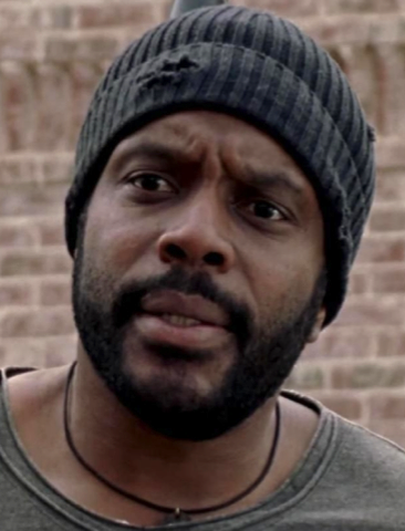 File:Tyreese (Prey).PNG