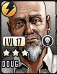 DouglasMonroeRTS