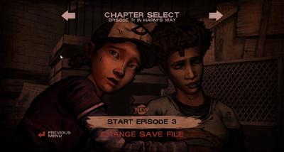 IHW Start Episode 3 Thumbnail