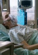 Old manr 1x1