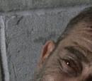 Negan (TV Series)