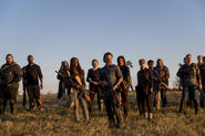 TWD 816 The Militia (7)